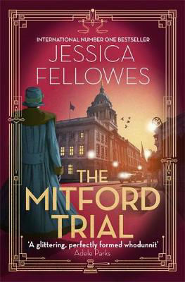 Picture of Mitford Trial
