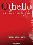 Picture of Othello: Full Text And Study Notes Forum Ediction