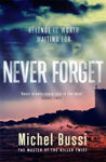 Picture of Never Forget