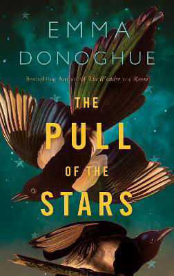 Picture of The Pull Of The Stars