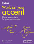 Picture of Accent: B1-C2 (Collins Work on Your...)