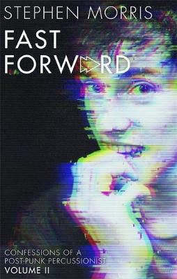 Picture of Fast Forward Vol 2 ***EXP