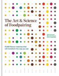 Picture of The Art & Science of Foodpairing