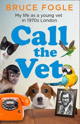 Picture of Call the Vet ***EXPORT ED