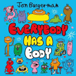 Picture of Everybody Has a Body