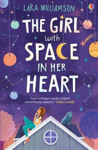 Picture of The Girl with Space in Her Heart