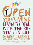 Picture of Open Your Mind: Your World and Your Future