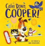 Picture of Calm Down, Cooper!