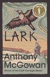 Picture of Lark