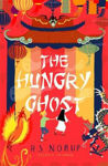 Picture of The Hungry Ghost