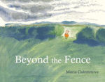Picture of Beyond the Fence