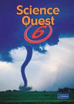 Picture of Science Quest 6