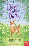 Picture of A Deer Called Dotty