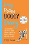 Picture of Easy Peasy Doggy Diary: Train your dog and track their progress with the help of the UK's No.1 dog-trainer