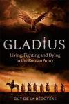 Picture of Gladius ***EXP