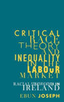 Picture of (HB) Critical Race Theory and Inequality in the Labour Market: Racial Stratification in Ireland