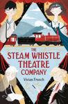 Picture of The Steam Whistle Theatre Company