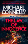 Picture of Law Of Innocence