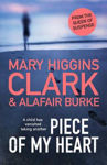 Picture of Piece of My Heart: The thrilling new novel from the Queens of Suspense