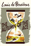 Picture of Autumn Of The Ace