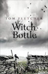 Picture of Witch Bottle