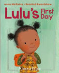 Picture of Lulu's First Day