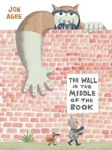 Picture of The Wall in the Middle of the Book
