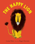 Picture of The Happy Lion