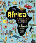 Picture of Africa, Amazing Africa: Country by Country