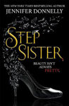 Picture of Stepsister