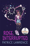 Picture of Rose, Interrupted
