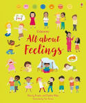 Picture of All About Feelings
