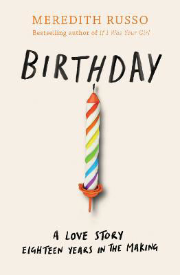 Picture of Birthday
