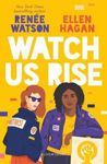 Picture of Watch Us Rise