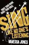 Picture of Sing Like No One's Listening