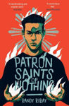 Picture of Patron Saints of Nothing