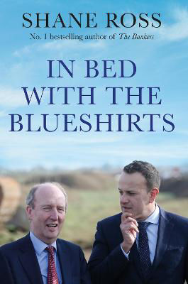 Picture of In Bed with the Blueshirts