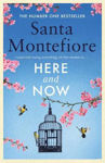 Picture of Here and Now: Evocative, emotional and full of life, the most moving book you'll read this year