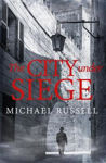 Picture of The City Under Siege (stefan Gillespie)