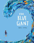 Picture of The Blue Giant