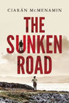 Picture of The Sunken Road - Author Of Skintown