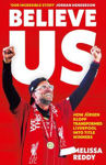 Picture of Believe Us: How Jürgen Klopp transformed Liverpool into title winners ***EXP