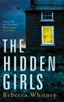 Picture of Hidden Girls
