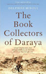 Picture of Book Collectors of Daraya