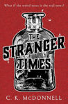 Picture of The Stranger Times