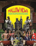 Picture of Mallow News Digest