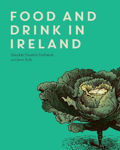 Picture of Food and Drink in Ireland