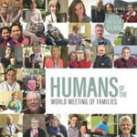 Picture of Humans of the World - Humans of the World
