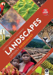 Picture of Landscapes Geoecology: For Leaving Certificate Geography