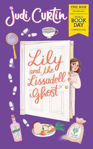 Picture of Lily and the Lissadell Ghost: World Book Day 2021